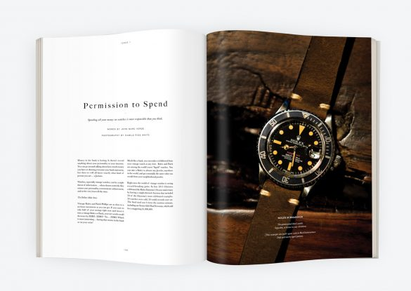TFB-Watches-1