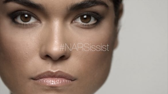 Nars Marco NARSissist How-To.mov.00_00_08_18.Still001