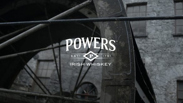 Powers Distillery (EON Cut).mp4.00_00_04_06.Still001