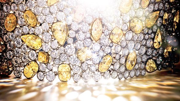 Tiffany & Co. Yellow Diamond.mov.01_00_17_05.Still004