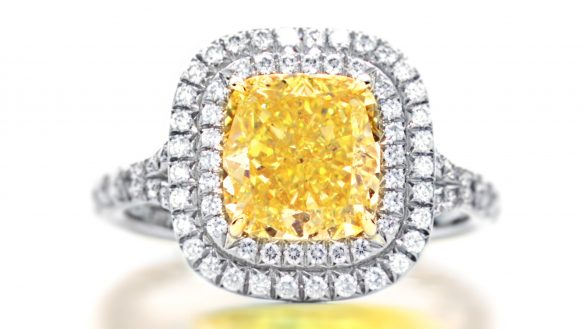 Tiffany & Co. Yellow Diamond.mov.01_00_31_03.Still001